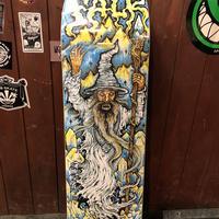 151 Josh Falk Pro Model Skateboard