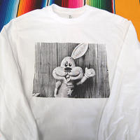 PB  Rabbit Long  sleeve
