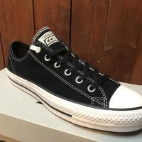 CONS CTAS Pro OX Suede Shoe