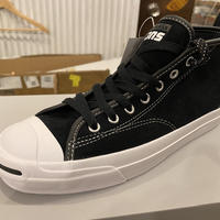 Cons Jack Purcell Pro Mid Shoes