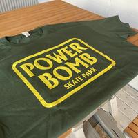 PB Box Logo Tee
