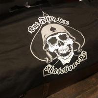 151 DeathRider. T-Shirt