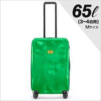 ミントグリーン Mサイズ(商品コード:CB162-18)