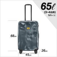 【SALE】ダーク グレイ Mサイズ(商品コード:cb162-02)