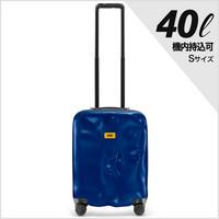 ディープ ブルー Sサイズ(商品コード:CB161-28)