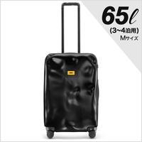 ブラック Mサイズ(商品コード:cb162-01)
