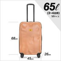【SALE】ピンク Mサイズ(商品コード:cb162-15)
