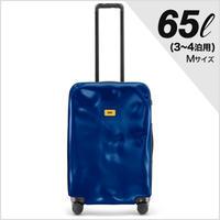 ディープ ブルー Mサイズ(商品コード:CB162-28)
