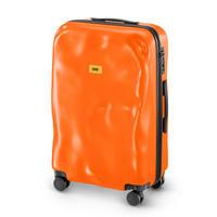 オレンジ Mサイズ(商品コード:CB162-12)