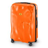 【期間・数量限定】オレンジ Lサイズ(商品コード:CB163-12)