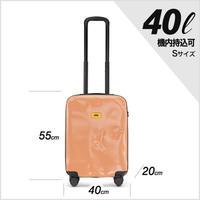 【SALE】ピンク Sサイズ(商品コード:cb161-15)