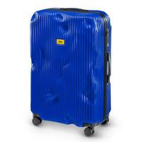 ストライプ ブルー Lサイズ(商品コード:CB153-19)