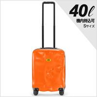 オレンジ Sサイズ(商品コード:CB161-12)