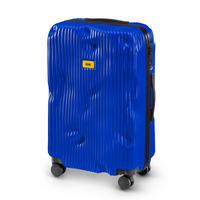 ストライプ ブルー Mサイズ(商品コード:CB152-19)