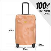 ピンク Lサイズ(商品コード:cb163-15)