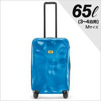 ラグナブルー Mサイズ(商品コード:CB162-14)