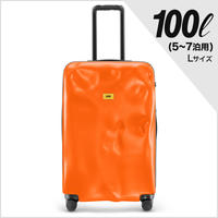 オレンジ Lサイズ(商品コード:CB163-12)