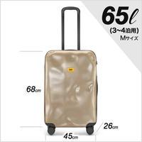 メタル ゴールド Mサイズ(商品コード:cb162-20)