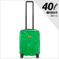 ミントグリーン Sサイズ(商品コード:CB161-18)