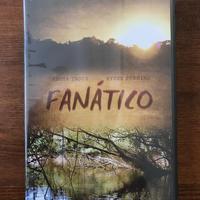 DVD Fanatico