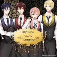 【デジタル】第2話「お姫様は僕のもの」