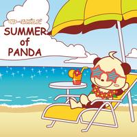 SUMMER of PANDA