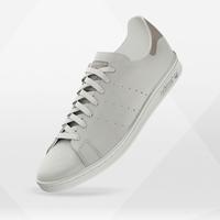 adidas STAN SMITH x C.R.E.A.M. TEAM RECORDS 限定コラボスニーカー