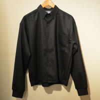 kenneth field 21ss -EZ‐JACⅤ-