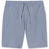 Schiesser Revival -Ernst-shorts(800‐blau/blue)