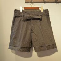 mojito -gulf stream shorts- olive