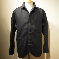 kenneth field -outfitters jacket- DARKNAVY
