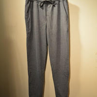 schiesser -hugo- Sweat Pants