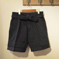 mojito -gulf stream shorts- dark navy
