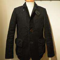 -Frankleder- German Leather2BJacket(Leather)