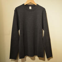 GRP‐flexknit‐ANTRACITE(GRAY)