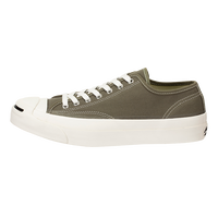 CONVERSE ADDICT 21ss ‐JACK PURCELL‐ (KHAKI)