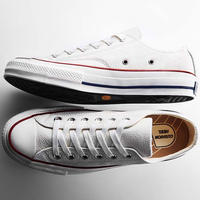 CONVERSE ADDICT  CHUCK TAYLOR LEATER Low (White)