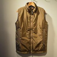 Beyond Clothing Level7 Primaloft Vest (NOS)