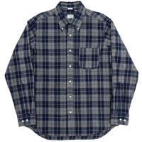 WORKERS‐Modified BD‐ (Blue windowpane)