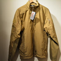 wildthings tactical low roft jkt