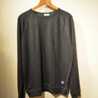 Schiesser -manuel- sweater