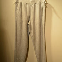 kenneth feld  -track&field trouser‐