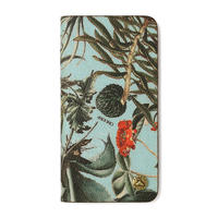 "GNUOYP ""IPHONE X CASE (BOOK) ""