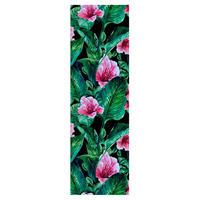 "MYTHIC GRIP ""Flowering Plant""/10.5""×33"""