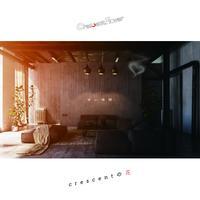[CD]甘い時間