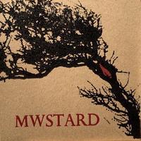 "Mwstard ""Mwstard!"" CD"