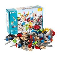 BRIO ビルダーコンストラクションセット