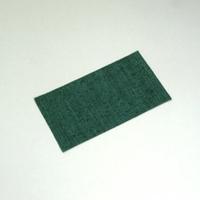もうせん(緑・S) KH903