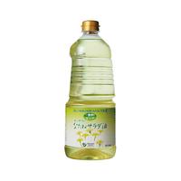 オーサワのなたねサラダ油 (ペットボトル)1360g