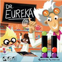 ドクターエウレカ